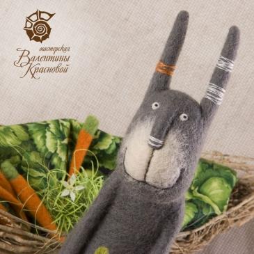 Морковкин