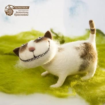 Кот Тюрлих