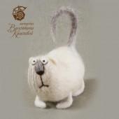 кошка Изольда