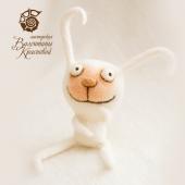 Зайца-побегайца