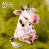 Корова Аннет