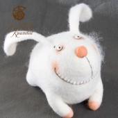 Кроль Улыбайсо