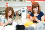 MK_Toyota_2012_104