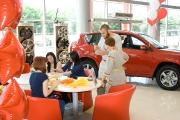 MK_Toyota_2012_79
