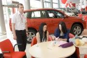 MK_Toyota_2012_87