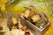 Moscow Fair 2012_35