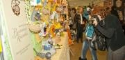 Moscow Fair 2012_43