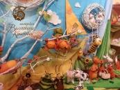 Moscow Fair 2013_3
